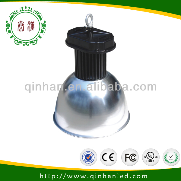 High Quality COB led 80W light with 45degree reflector