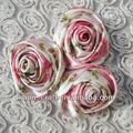 hndmade атласная небольшую описание розы