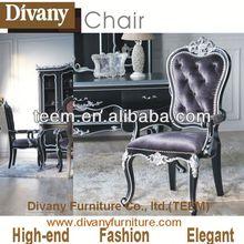 interior design furniture hilton hotel furniture for sale