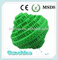 2014 washing machine lint ball