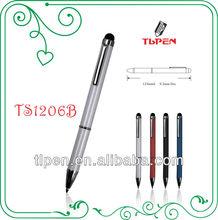 Laptop stylus pen TS1206B