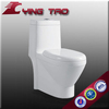 useful siphonic sanitary ware ceramic bathroom toilet bowl accessories set floor mouting portable outdoor toilet