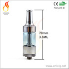 UNICIG Newest Protank 2 Cartomizer