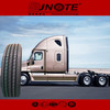 All steel radial truck tyre 315/80R22.5 295/80R22.5 11R22.5 12R22.5 13R22.5 with ECE,DOT,GCC,SONCAP