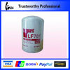 fleetguard oil filter manufacturers china lf9001