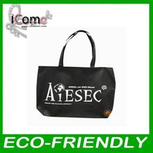 ECO_Best selling!non woven bag/pp non woven bag/non woven marketing bag