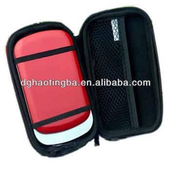 111503 USA Designs Waterproof PU Cell Phone Case Bag