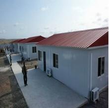 houses prefabricate home