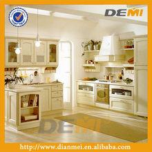 pvc thermal foil kitchen cabinet project kitchen cabinet