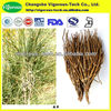 High quantity ephedra extract/ephedra extract powder/ephedra