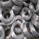 12 gauge galvanized steel wire galvanized wire uae