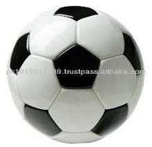 Supreme Quality TPU / PU / PVC / Leather Football , Soccerball IMS Grade