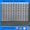 Crimped Wire Mesh made of iron wire,steel wire mesh