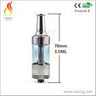 Hot Selling Product Glassomizer Protank 2 Vaporizer