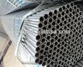 precio de tubería de hierro fundido de china hecha en china