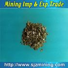 raw gold vermicilite prices+vermiculite rocks ore