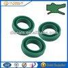 neoprene seals