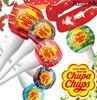 Lipgloss / Chupa chups lipgloss / Lipstick / Lip crayon / Lipbalm