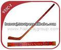 Marque bâton de Hockey sur gazon