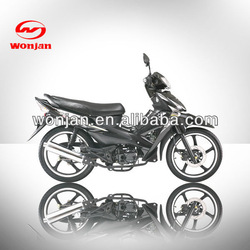 High quility new motorbike/cheap price motorbike (WJ110-V)