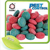 Rodenticide Round Mouse Killing Bait