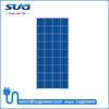 2013 Newest 140W solar panel pv