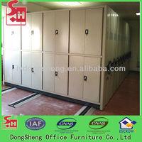 Metal pantry shelving office furniture files cabinet