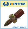 car brake light pressure switch of vw spare parts 02T 945 415