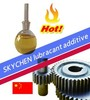 TC4208/Industrial Gear Oil Additive Package/Complex Agent for Lubricants