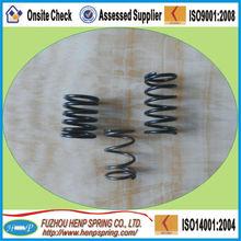 GY6 inner valve spring