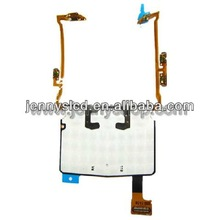 Wholesale mobile phone flex cable for Nokia X2 fast delivery