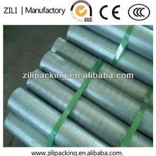 kunststoffe stip band für winkel aluminium