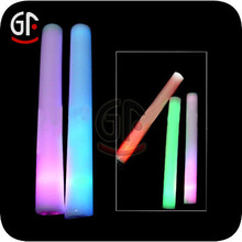 Best Small Gift Led Flashlight Egyptian Party Decorations