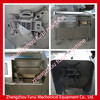 Good price Beef dicing machine / apple dicer / electric dicer in hot sale 086 15838031790
