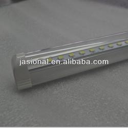 Best price high lumen t8 led tube light fixture 4ft 230V AC
