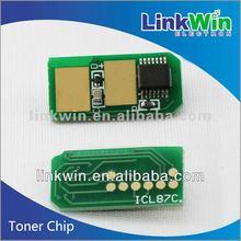 smart auto para oki mc362 jp de chip de toner