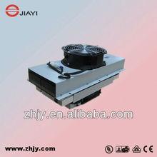 TEC Cooler cooler unit