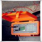 geophysical induced polarization, djf 10kw large power IP system detect 600M Geophysical Equipment Suppliers