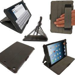 for ipad mini case with retina display