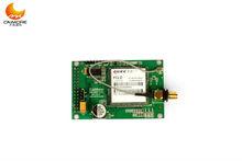 CC2530 2.4G industrial wireless bridge for smart home