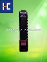"""581284-B21 450GB 2.5"""" SFF 6G Dual Port SAS 10K RPM Hot Plug Hard Drive"""