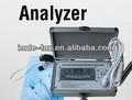 Analizador corporal máquina de Quantum resonancia magnética analizador de precio
