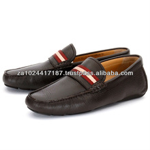 Newest Design Factory Price & Top Quality Designer Shoes