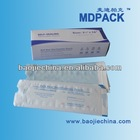 Autoclave Sterilization Pouch Self Sealing