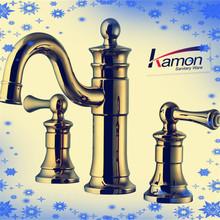 automatic sensor basin faucet australia faucet mixer