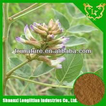 100%Nature powdered radix glycyrrhizae extract/radix glycyrrhizae extract powder with incomparable quality and wholesale price