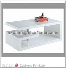 mr dream furniture