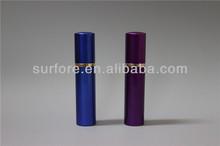 10ml blue bottle perfume for men