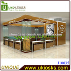 2013 jewelry display/kiosk,jewelry store pictures,jewelry display cabinets