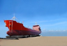 CCS marine rubber airbag ship launching and landing airbag good quality&low price